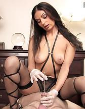 Akeera's Slave