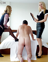 Slave On-Call