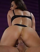 Her Sex Slave