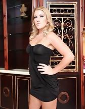 Ashley Edmunds, pic #9