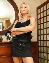 Charlee Chase, pic #1