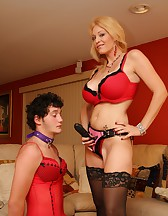 Charlee Chase, pic #11