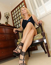 Charlee Chase, pic #2