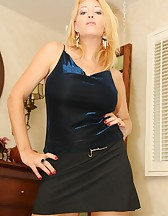 Charlee Chase, pic #3