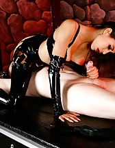 Latex Sex, pic #11