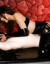 Latex Sex, pic #2