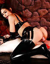 Latex Sex, pic #6