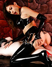 Latex Sex, pic #7