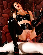 Latex Sex, pic #10