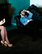 Sex Therapy, pic #1