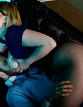 Sex Therapy, pic #11