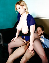 Sex Therapy, pic #13