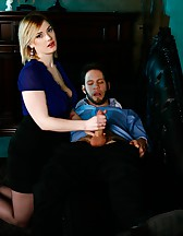 Sex Therapy, pic #4