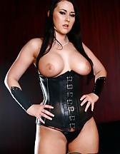 Mistress Alexis Grace, pic #1