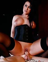 Mistress Alexis Grace, pic #7