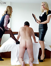 Slave On-Call, pic #1