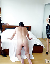 Slave On-Call, pic #3
