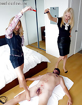 Slave On-Call, pic #8