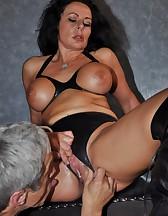 Sissy slave, pic #14