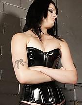 Feminine Humiliation, pic #13