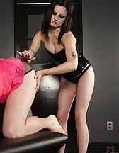 Feminine Humiliation, pic #5