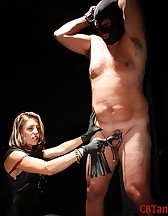 Cheating slave, pic #5