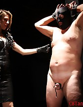Cheating slave, pic #7