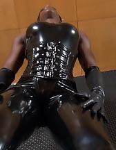 Mistress Kiana, pic #5