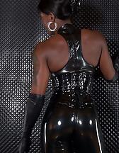 Mistress Kiana, pic #7