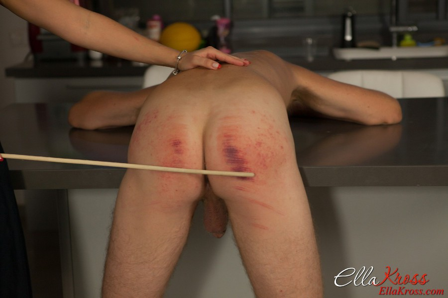 Daughter fucked by three men