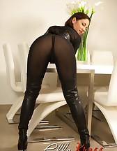 Sexy Ella Kross, pic #2