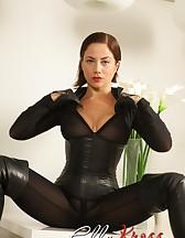 Sexy Ella Kross, pic #3