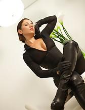 Sexy Ella Kross, pic #6