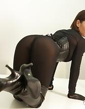 Sexy Ella Kross, pic #7