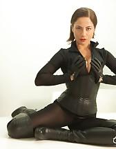 Sexy Ella Kross, pic #9
