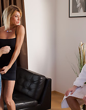 Lazy hubby gets cuckolded, pic #3