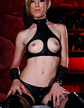 A true domme, pic #8