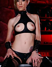A true domme, pic #9