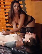 Sex Slave, pic #3
