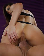Her Sex Slave, pic #14
