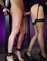 Her Sex Slave, pic #7